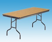 Banquet Tables for Rent