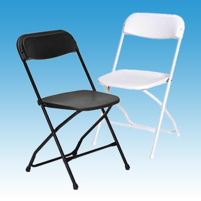 Delicieux Folding Chair Rental