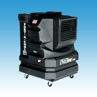 Heating Amp Cooling Rentals Affordable Tent And Awnings