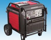6700 Surge Watts Generator