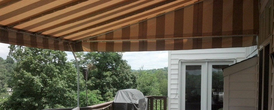 Stationary Awnings Affordable Tent And Awnings
