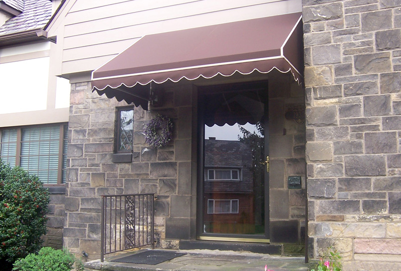 Shed Style Awning Photo Gallery Affordable Tent And