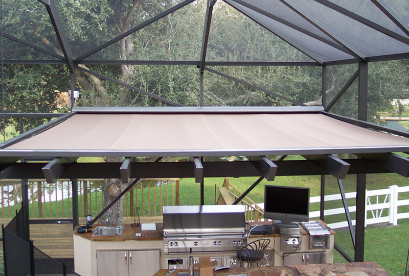 gazebos beautiful awning patio roof covers cover awnings pergola