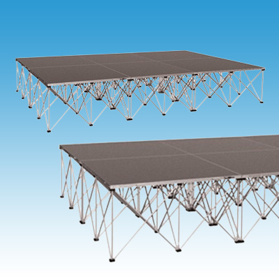 Stage Rental Affordable Tent And Awnings Pittsburgh Pa