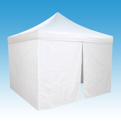 Tent Sidewalls Rental Affordable Tent And Awnings
