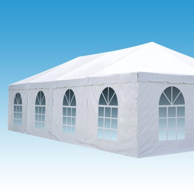 Window Tent Sidewalls