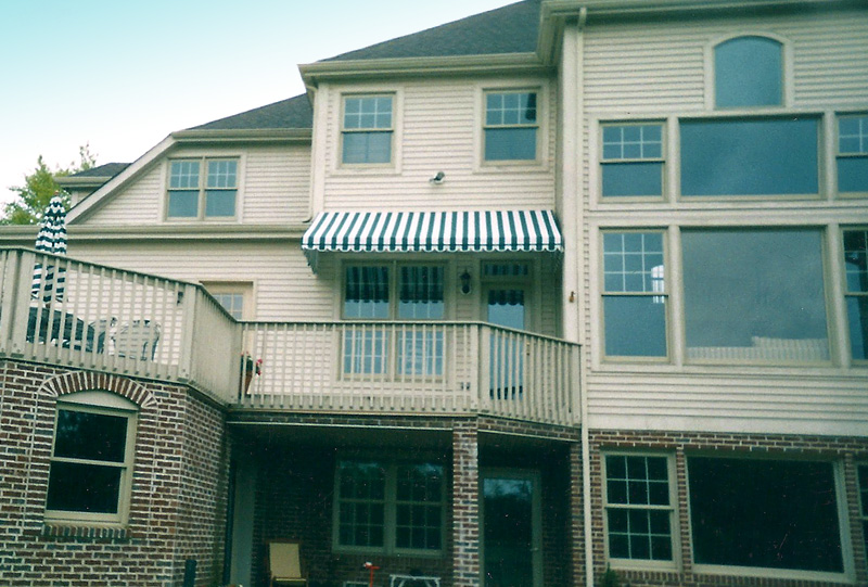 Welded Frame Awnings Photo Gallery Affordable Tent And