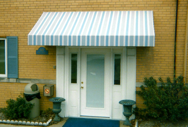 Greentree Entryway Awnings Affordable Tent And Awnings Pittsburgh Pa