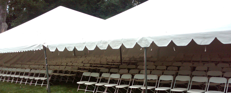 Party Tent Rentals Affordable Tent And Awnings Pittsburgh Pa