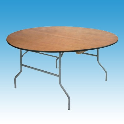Table And Chairs Rental Affordable Tent And Awnings