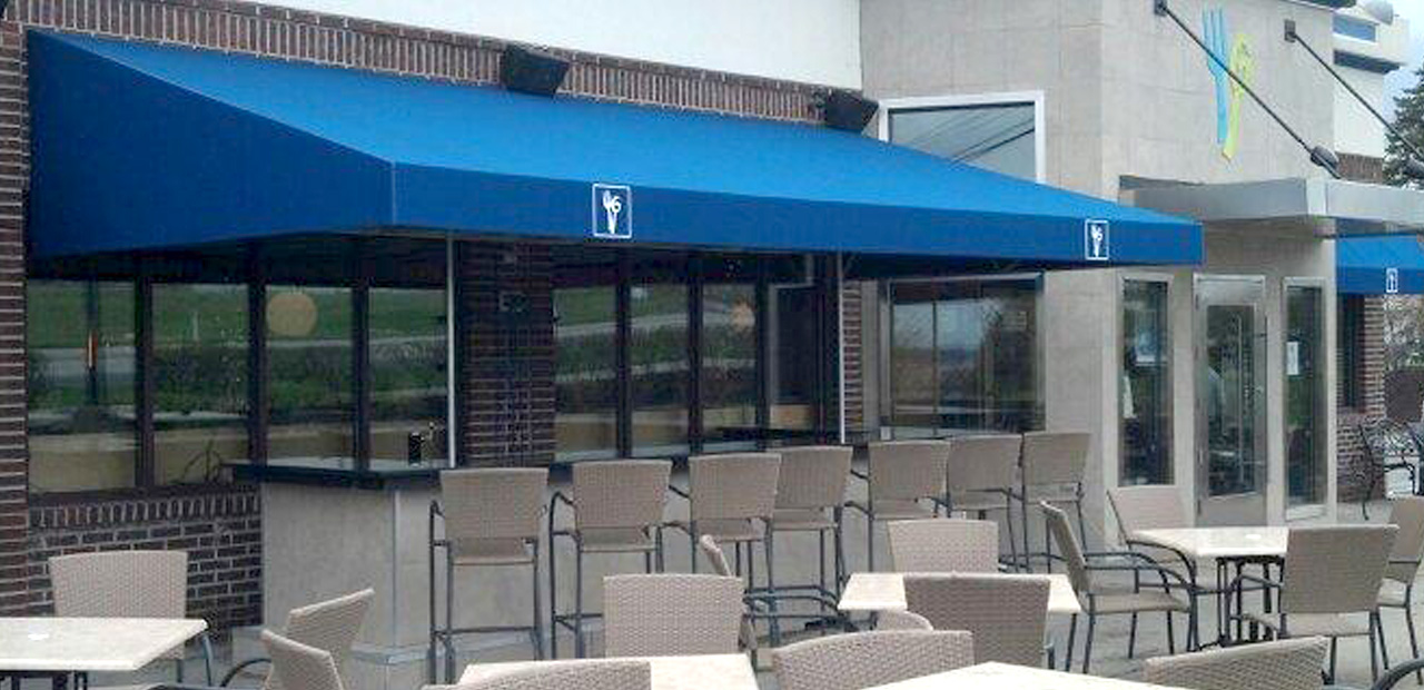 Affordable Tent And Awnings Pittsburgh Pa Party Rentals Commercial Amp Residential