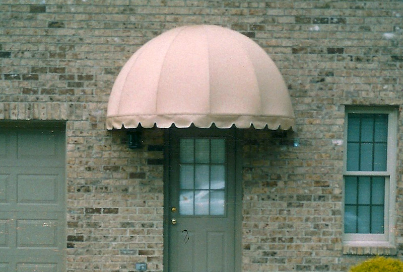 Dome Awnings Photo Gallery Affordable Tent And Awnings
